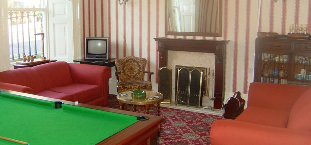 North yorkshire dales bed and breakfast accommodation at for Best restaurants with rooms yorkshire dales